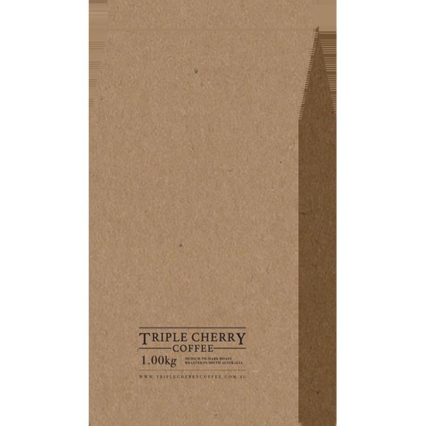 Coffee Bag 1kg