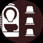 Icon Pods